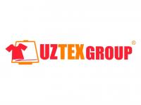 uztexgroup